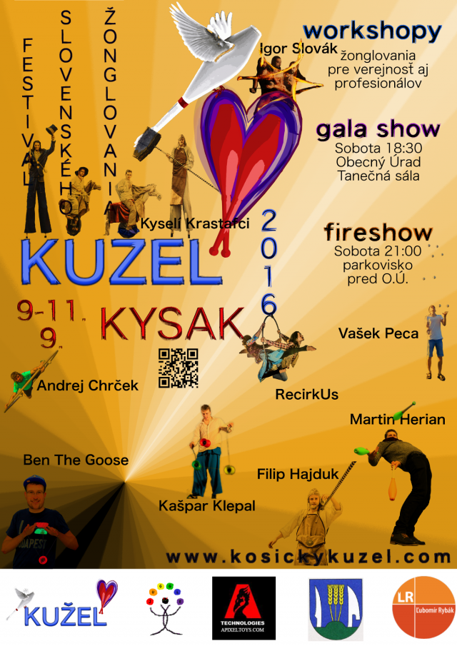 kuzel2016_poster_final_small