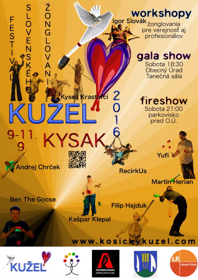 kuzel2016_poster_small